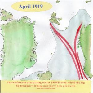 ToANgi_Ice_April_1919[1]