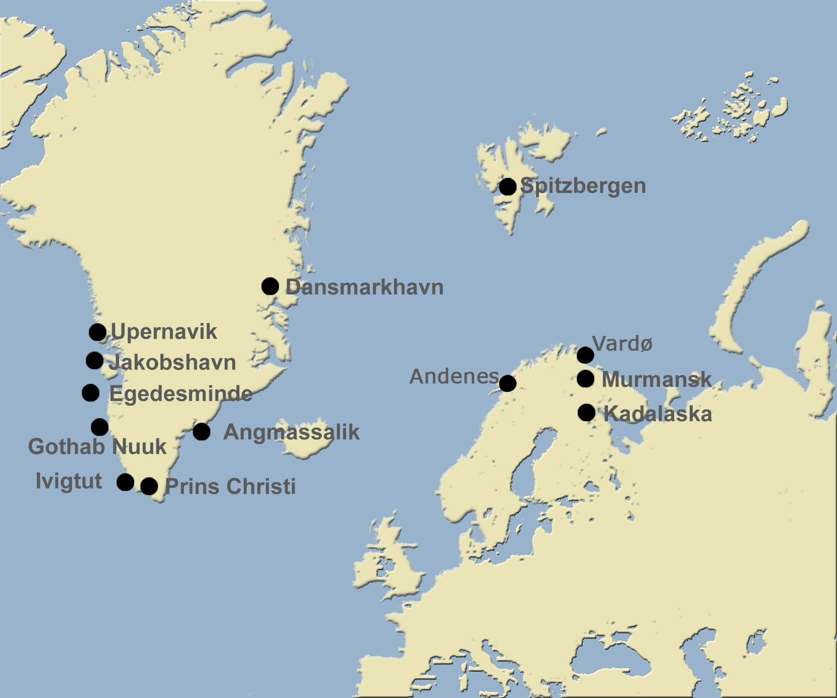 north-regions-modi[1]